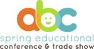 2018 All Baby & Child Spring Educational Conference & Trade Show logo